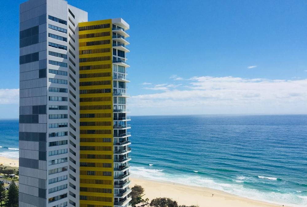 5 Things to Know About Florida Condo Insurance