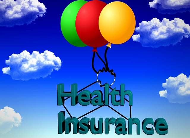 Finding the Best Health Insurance in Florida in 2019