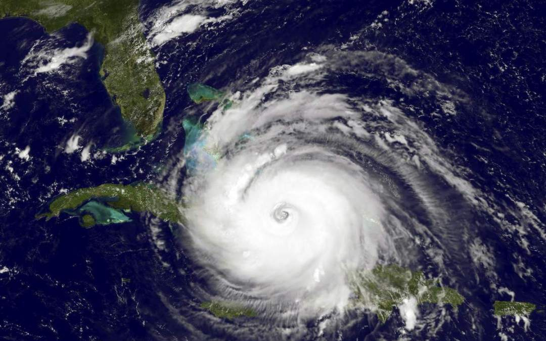 How much is Hurricane Insurance in Florida?