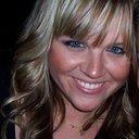 Becky Denniston