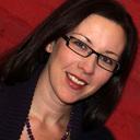 Missy Berggren