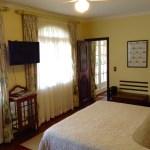 Superior Double Twin Room 2 Ninho Da Arara