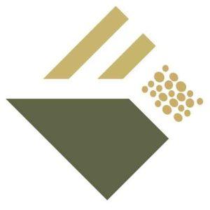 Webb Signature Concrete Logo Favicon