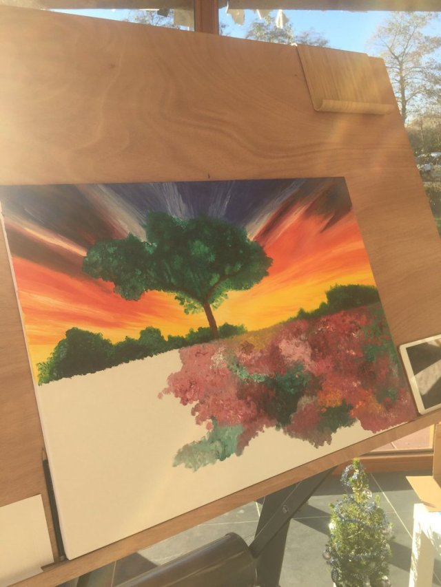 wip_sunset_tree__4_by_wendy0-daq3cef