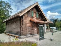 Holzer Museum