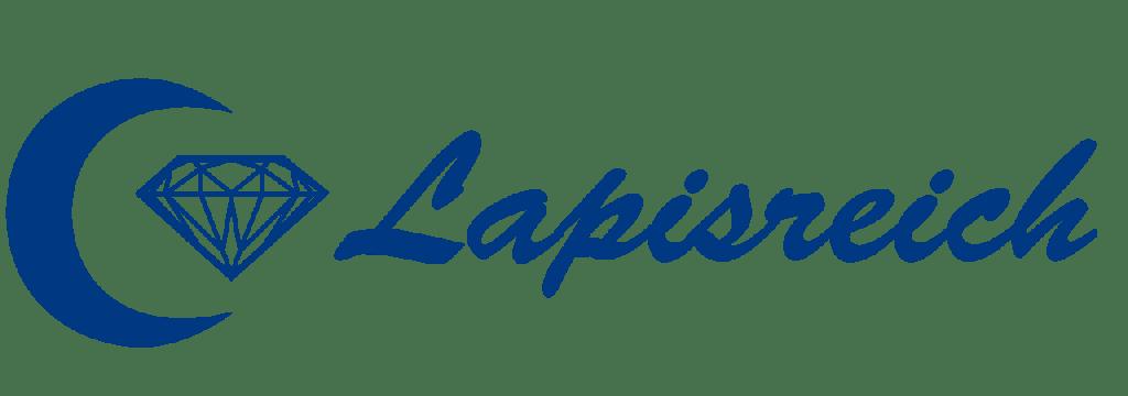 Logo Lapisreich Mittenwald