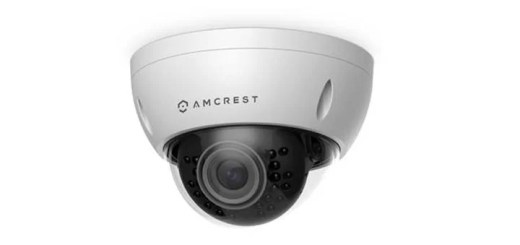 amcrest-prohd-3mp-outdoor