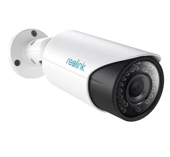 Reolink RLC-411 4x Optical Zoom 4MP