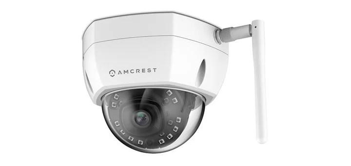 Amcrest IP4M-1028