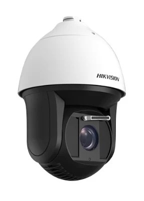 Hikvision DS-2DF8836IV-AELW  4k PTZ Outdoor camera