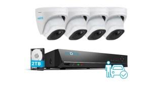 reolink vs lorex security camera
