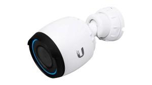Unifi G4 Pro Camera