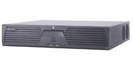 Hikvision iDS-9632NXI-I8/X