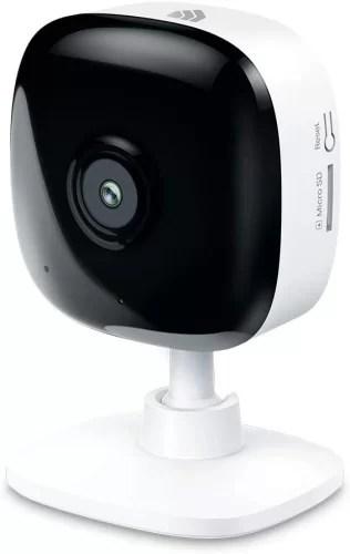 Kasa Spot 1080p KC400