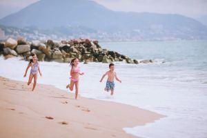 Puerto Vallarta Playa