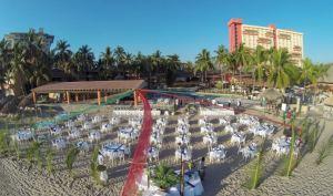 Ixtapa Playa Poniente
