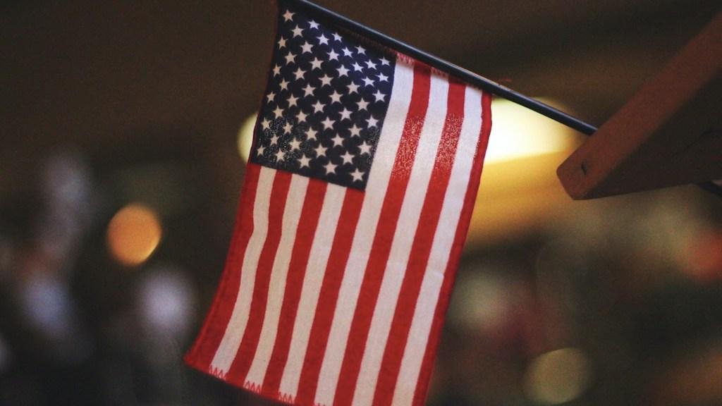 Estados Unidos modifica medidas de ingreso a viajeros