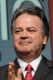 Alfredo  Castro