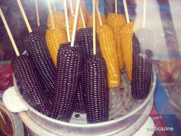 black_and_yellow_corn