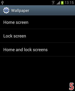 settings_wallpaper_options