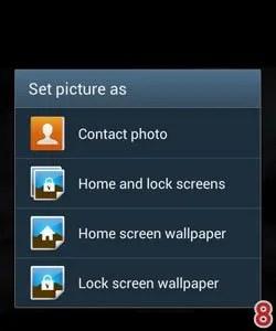 wallpaper_options