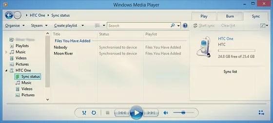 windows media player_3