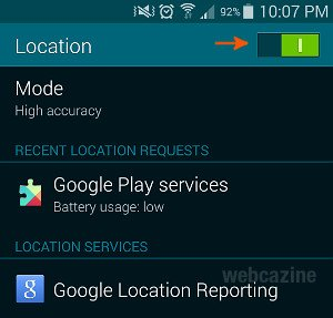 android device manager_1