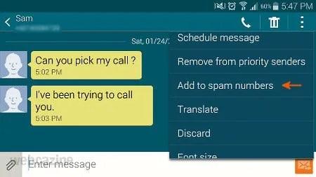 s5 block text_2