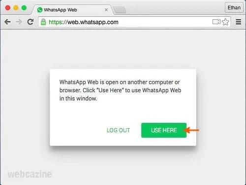 whatsapp web client_7