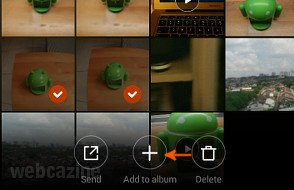 miui6 micloud gallery_3