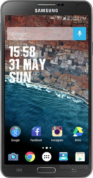android m wallpaper setup_1