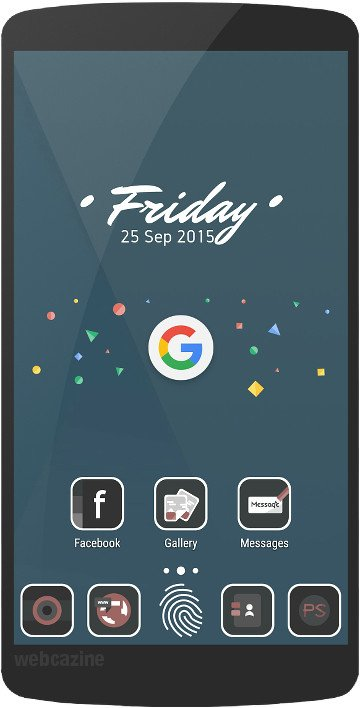 google logo and brand name wallpapers_1