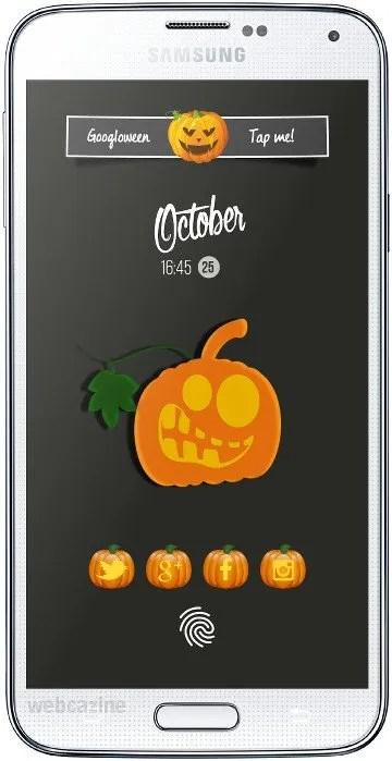 halloween wall_8