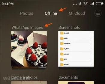 miui6 copy whatsapp images_1