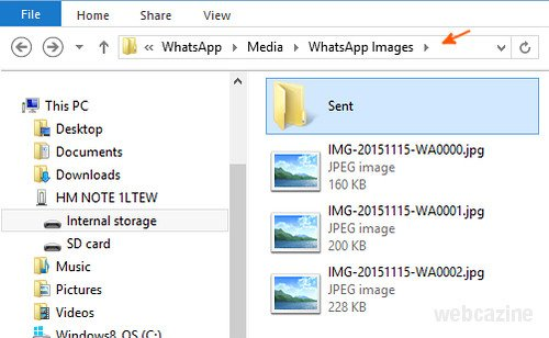 miui6 copy whatsapp images_5
