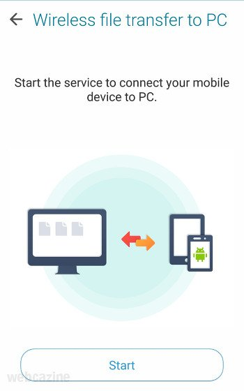 zenfone wireless file transfer_1