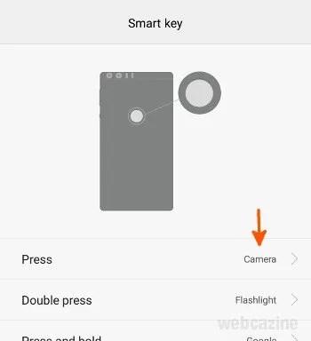 honor8 camera app_3