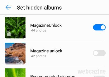 onor8 set hidden albums_1