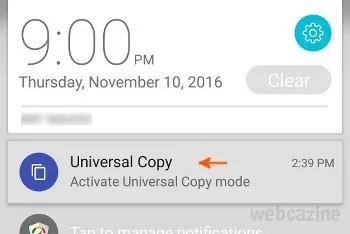 universal copy_2