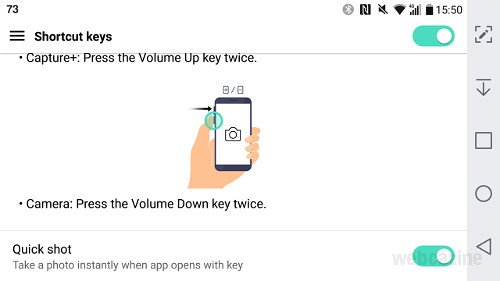 v20 shortcut keys_1