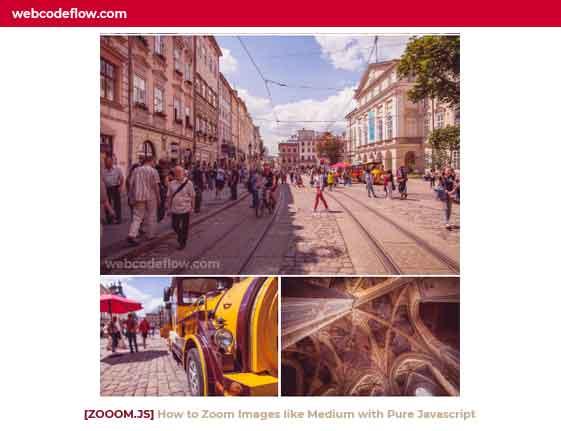Zoom-Images-like-Medium