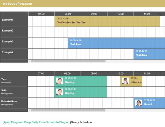 Daily-Time-Schedule-Plugin