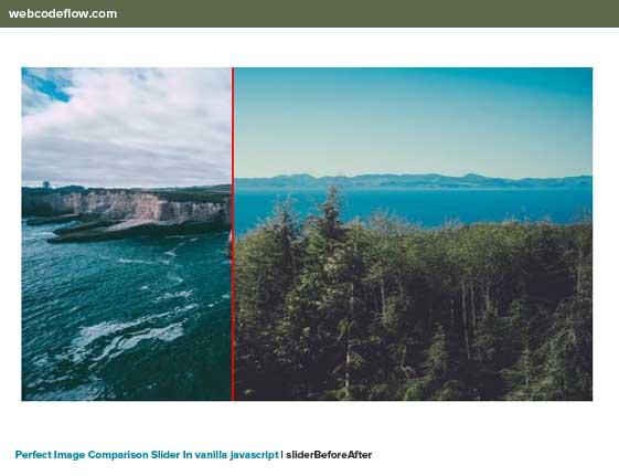 Image-Comparison-Slider-sliderBeforeAfter