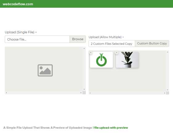 File-upload-with-preview