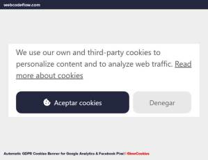 GDPR-Cookies-Banner-GlowCookies