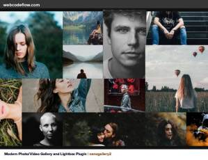 Photo-Video-Gallery-and-Lightbox-nanogallery2