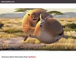 Responsive-Lightbox-Gallery-jQuery-Plugin