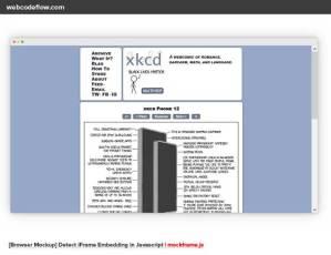 Browser-Mockup-MockFrame