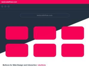 Buttons-for-Web-Design-and-Interaction