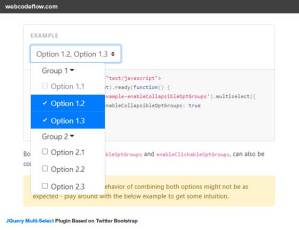 JQuery-Multi-Select-Plugin-Based-on-Twitter-Bootstrap